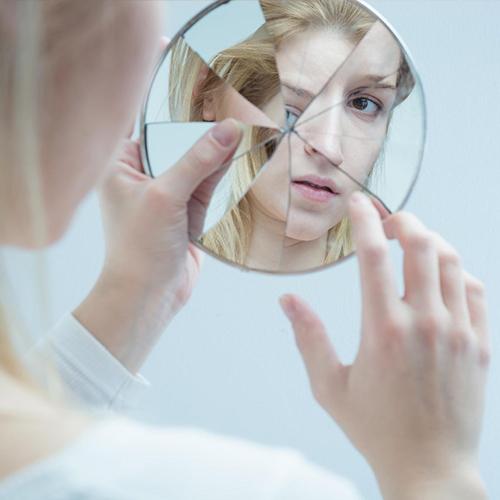 TMI Terapia Metacognitiva Interpersonale per Disturbi di Personalità Alba e Bra