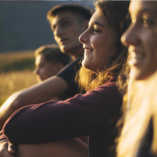 Psicologia per Adolescenti Alba e Bra