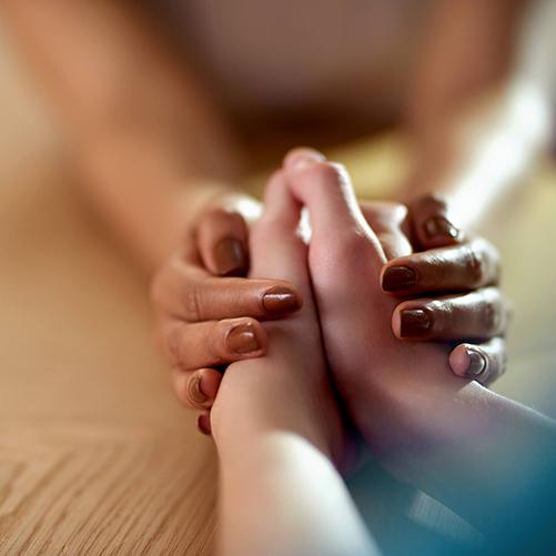 Psicoterapia Individuale Alba e Bra